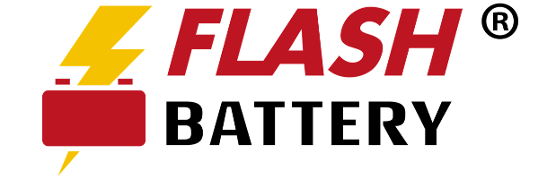 FlashBattery.tech | Home page