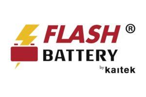 zero-maintenance battery