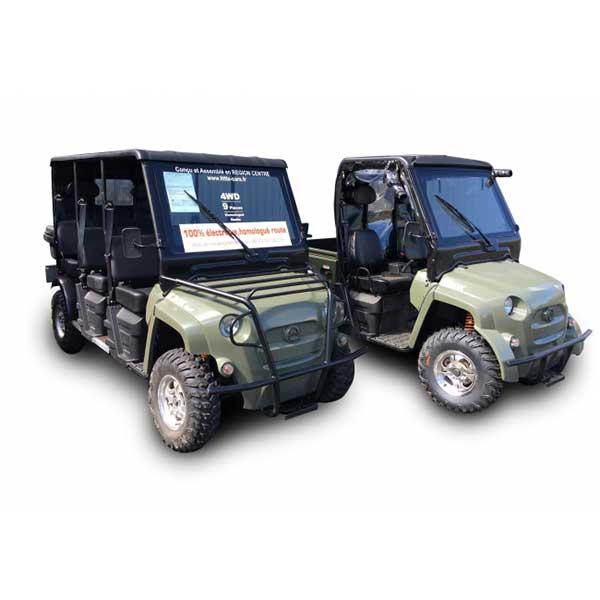 accumulatori al litio veicoli elettrici flash battery