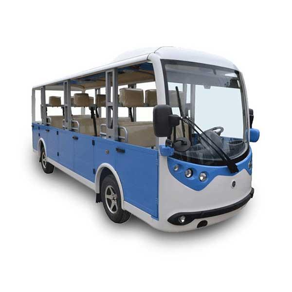 lithium-akkus fur elektrofahrzeuge