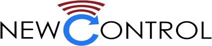 New Control project logo Flash Battery