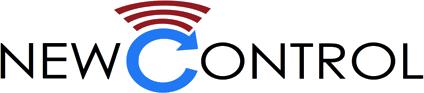 logo progetto New Control Flash Battery