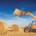 chariot élévateur télescopique électrique preview