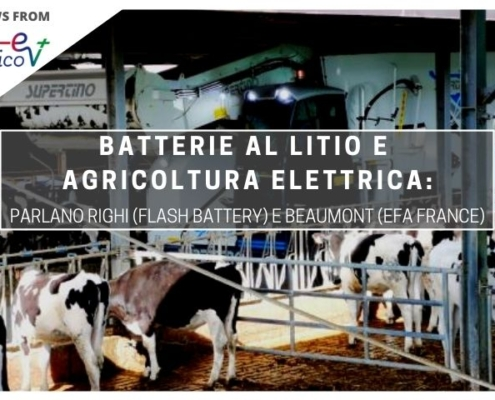 vaielettrico batterie al litio e agricoltura flash battery e efa france