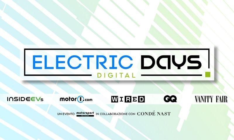 electric days 2021 marco righi parmi les conférenciers