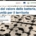 battery value chain webinar ermes