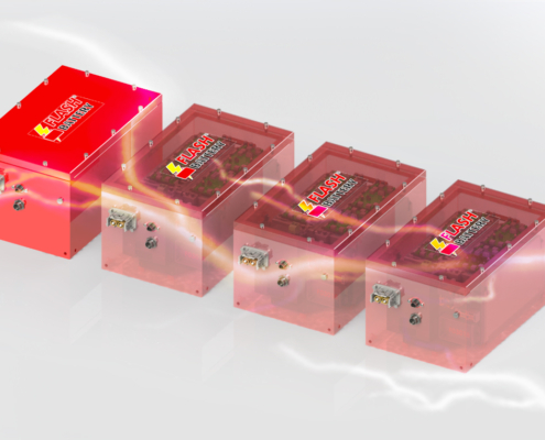 modulare batterien pro kontra
