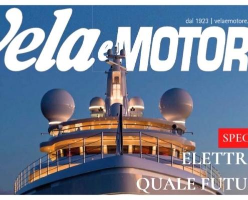 elektroboote welche zukunft interview marco righi