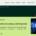 radio 24 elettrificazione tecnologia batterie parla marco righi