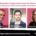Linkedin new normal live filippo poletti interviews marco righi