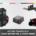 partnership atech antriebstechnik flash battery
