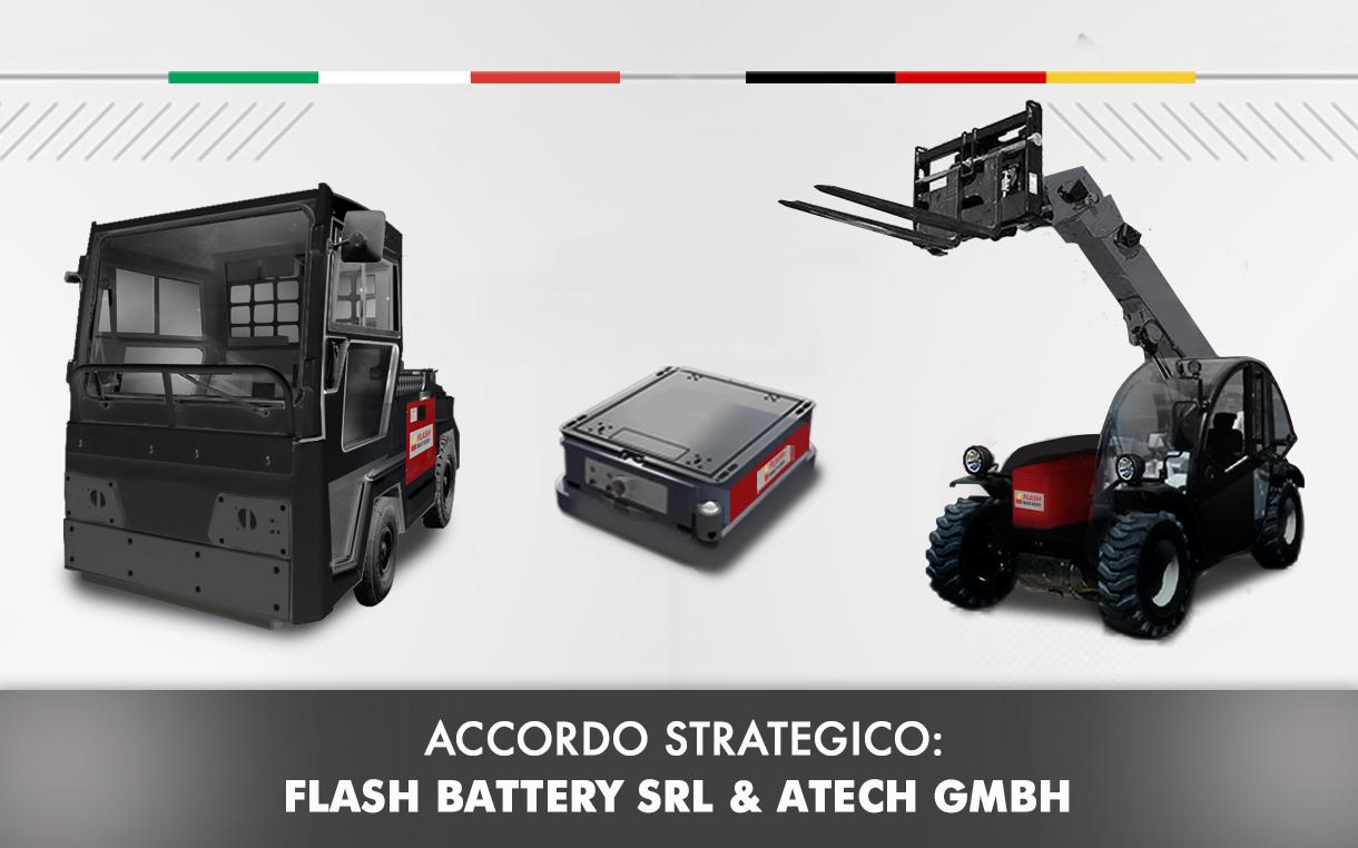partnership atech antriebstechnik e flash battery
