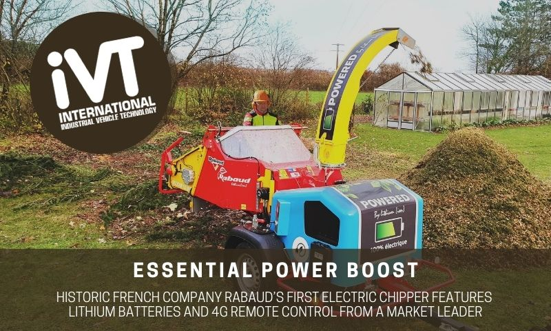 ivt essential power boost rabaud flash battery