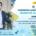 Konferenz E-mob Zweitleben batterien Marco Righi